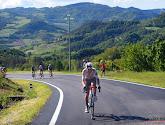 Dries De Bondt klampt aan tot in finale maar de Italiaan Vendrame bezorgt zijn ploeg ferme boost in Giro
