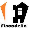 Oficina Virtual Fincadelia icon