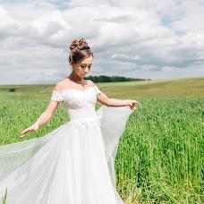 Wedding photographer Artem Semenov (ArtemSemenov). Photo of 14.08.2017
