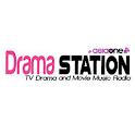 DRAMA STATION icon