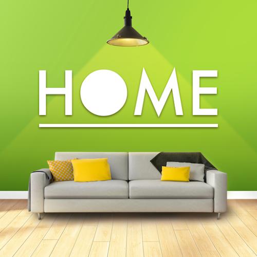 Home Design Makeover (Mod Money) 1.7.7g