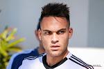 'Barcelona mikt op Argentijnse doelpuntenmachine van Inter'
