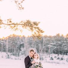 Wedding photographer Azat Fridom (AZATFREEDOM). Photo of 13.02.2018