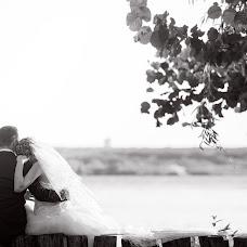 Wedding photographer Vitaliy Rychagov (Richagov). Photo of 21.07.2015
