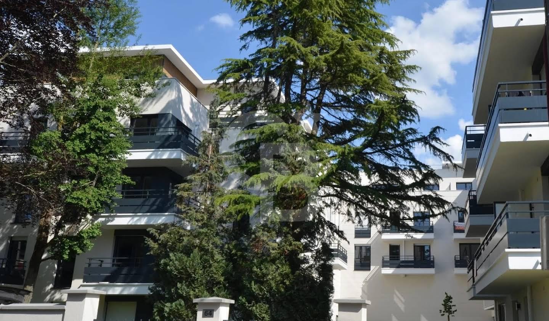 Appartement Conflans-Sainte-Honorine