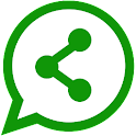 Mensagens para WhatsApp icon