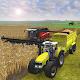 Farming Simulator 2018: Animal Transporter Tractor (game)