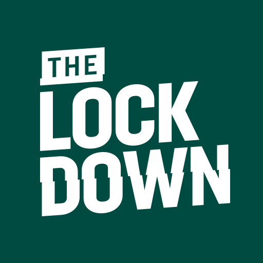 The Lockdown file APK Free for PC, smart TV Download