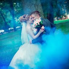 Wedding photographer Marina Kopf (MarinaKopf). Photo of 10.07.2017