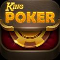 King Poker Online - Texas Hold'em icon