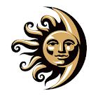 Talis Park icon