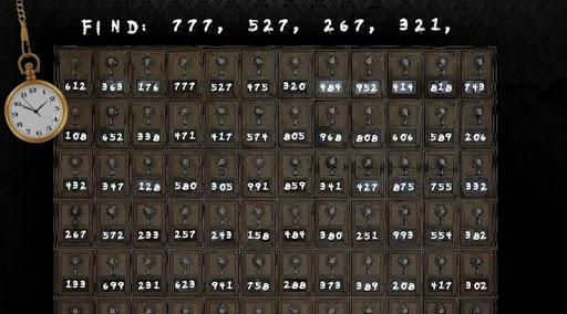Paranormal Activity 13.0.0.9 screenshots 8