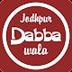 Jodhpur Dabbawala (app)