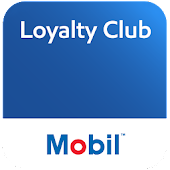 Vietnam Mobil Loyalty Club