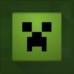 Unofficial Minecraft Soundboard icon