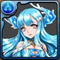 青の魔導書・アルス=パウリナ