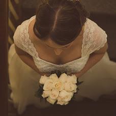 Wedding photographer Jonny A García (jonnyagarcia). Photo of 08.03.2015