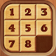 NumPuzzle : Number Puzzle Download for PC Windows 10/8/7