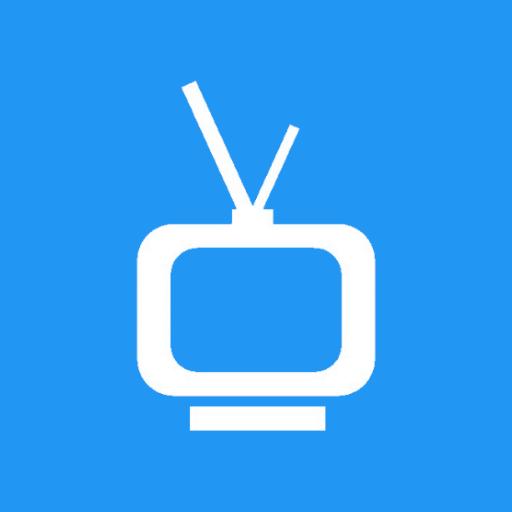 Телепрограмма TVGuide Icon