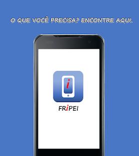 FRIPEI - náhled