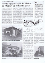 Photo: 1978-4 side 7