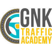 GNK TRAFFIC ACADEMY