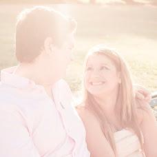Wedding photographer Lorena Caffieri (photofeast). Photo of 09.07.2015