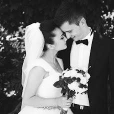 Wedding photographer Andrey Yavorivskiy (andriyyavor). Photo of 27.08.2015