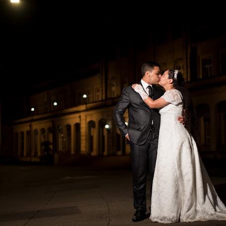Wedding photographer Ronny Viana (ronnyviana). Photo of 26.12.2017