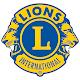 Download Congresso Lions Bari 2018 For PC Windows and Mac