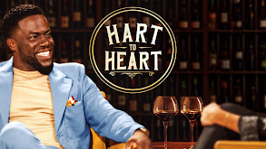 Hart to Heart thumbnail