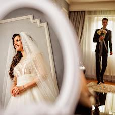 Wedding photographer Victor Darii (id238093491). Photo of 14.05.2018