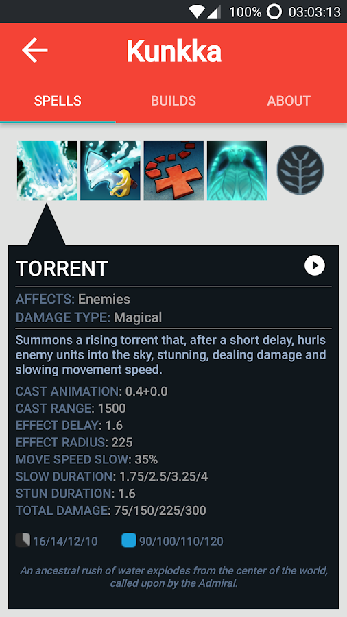 reference for dota 2 android apps on google play