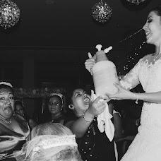 Fotógrafo de bodas Tatiana Rodríguez (tatianarfotogra). Foto del 28.06.2017