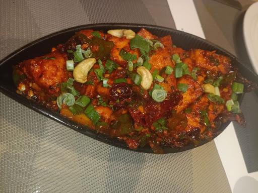 Pcook Veg Fine Dine photo