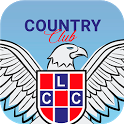 Lins Country Club icon
