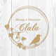 Clala Download on Windows