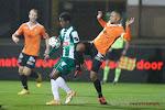 Na jaartje Lommel belandt Man City-speler op huurbasis in Kortrijk: Kerels halen met Colombiaan meerwaarde binnen