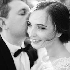 Wedding photographer Andrey Melnichenko (AmPhoto). Photo of 22.01.2017