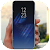 3D Launcher for Galaxy S8 S9 S10 file APK for Gaming PC/PS3/PS4 Smart TV