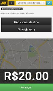 Motoboy.com - Agende Entregas screenshot 0