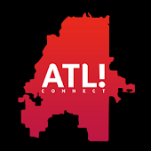 ATL Connect