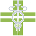 SIVG icon