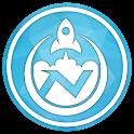NestGram icon
