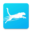 0.0.0.0: Faster & Safer Internet , DNS Changer icon