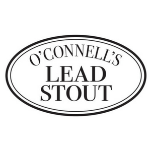 Logo of Renegade O'Connell's Lead Stout