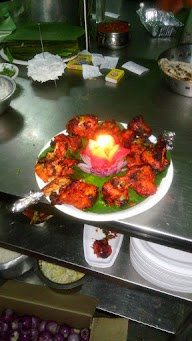 Hotel New Prabhat Bar And Restaurant photo 1