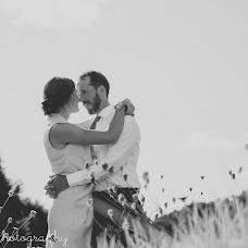 Wedding photographer Alice Doig (Alice). Photo of 17.05.2018