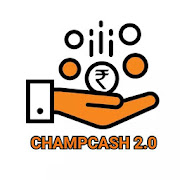 Free Download champcash 2.0 - new way to earn money APK for Samsung