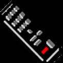 TvPro - телепрограмма icon